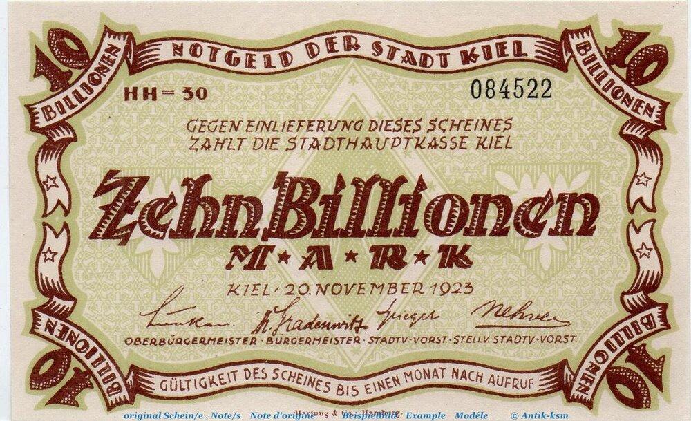 6514_banknote_stadt_kiel_10_billione_344