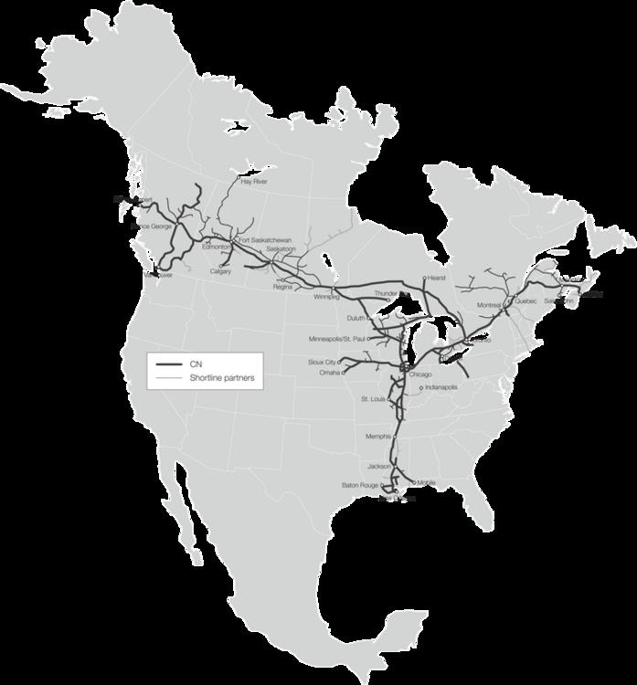 map-all-cities-en.png