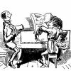 pianopaule