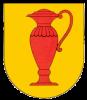 Markgräfler