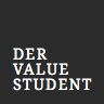 Value Student