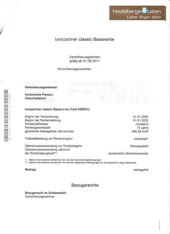 post 19514 0 61303100 1330607876_thumbjpg - Kundigung Steuerberater Muster