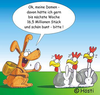 Schöne Ostern Feedback Und Anfragen Wertpapier Forum