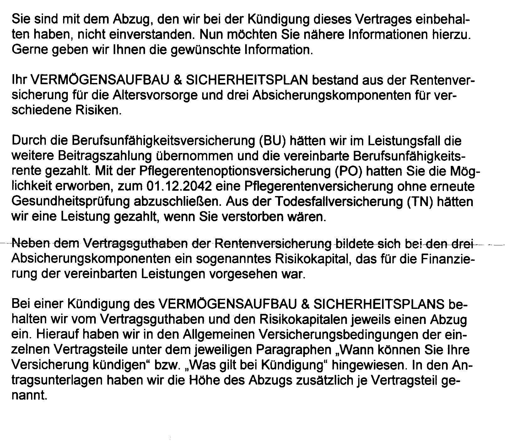 Fantastic Sicherheitsplan Vorlage Elaboration - FORTSETZUNG ...