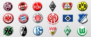 Fussball Bundesliga Tippspiel 2010 2011 Off Topic