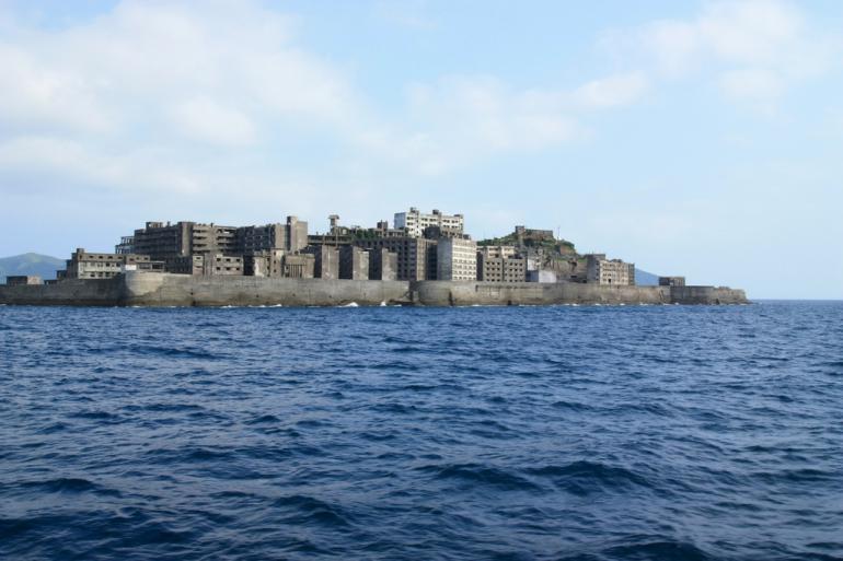 hashima_island_-_kentamabuchi_-_3610621583.jpg
