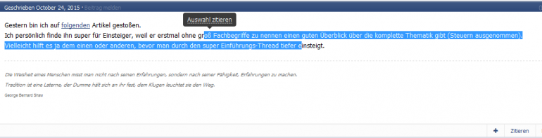 FireShot Capture 9 - Diskussion zum__ - http___test.wertpapier-forum.de_top.png