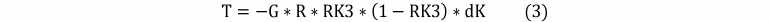 Formel 3 Transaktionsvolumen (dK) 160911.png