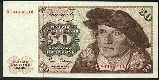 einladung 50 euro schein - vorlagen, Einladung