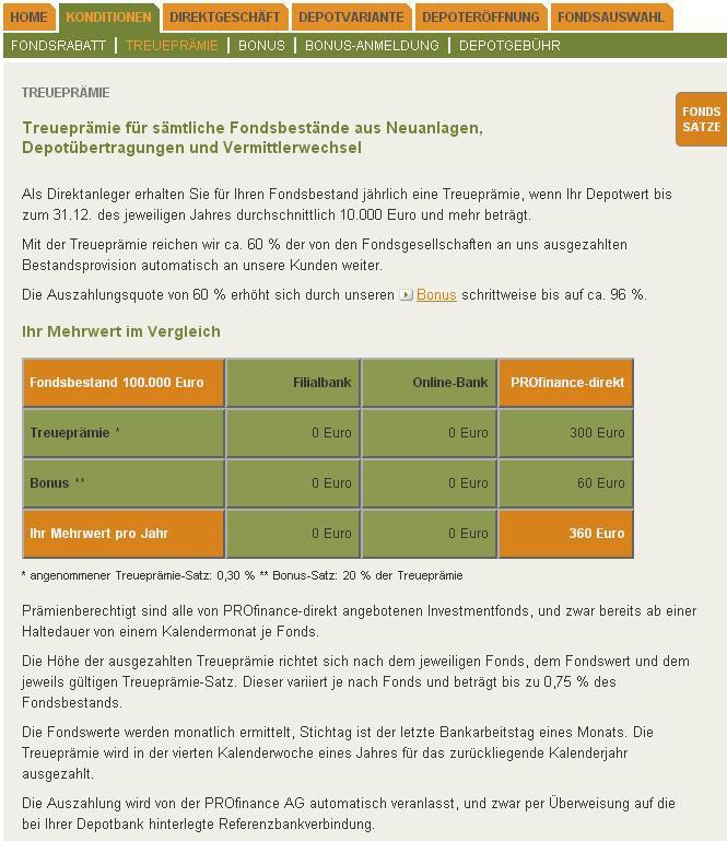 Ungewöhnlich überweisungsfonds Galerie - Die Besten Elektrischen ...