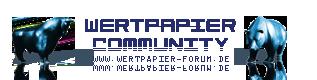 Wertpapier Forum