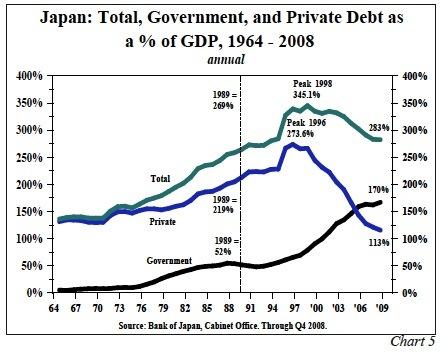 Japan_Debt.png