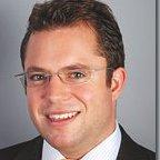 Thomas Schösser