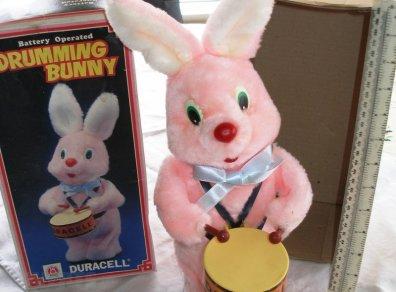 Duracell bunny.jpg