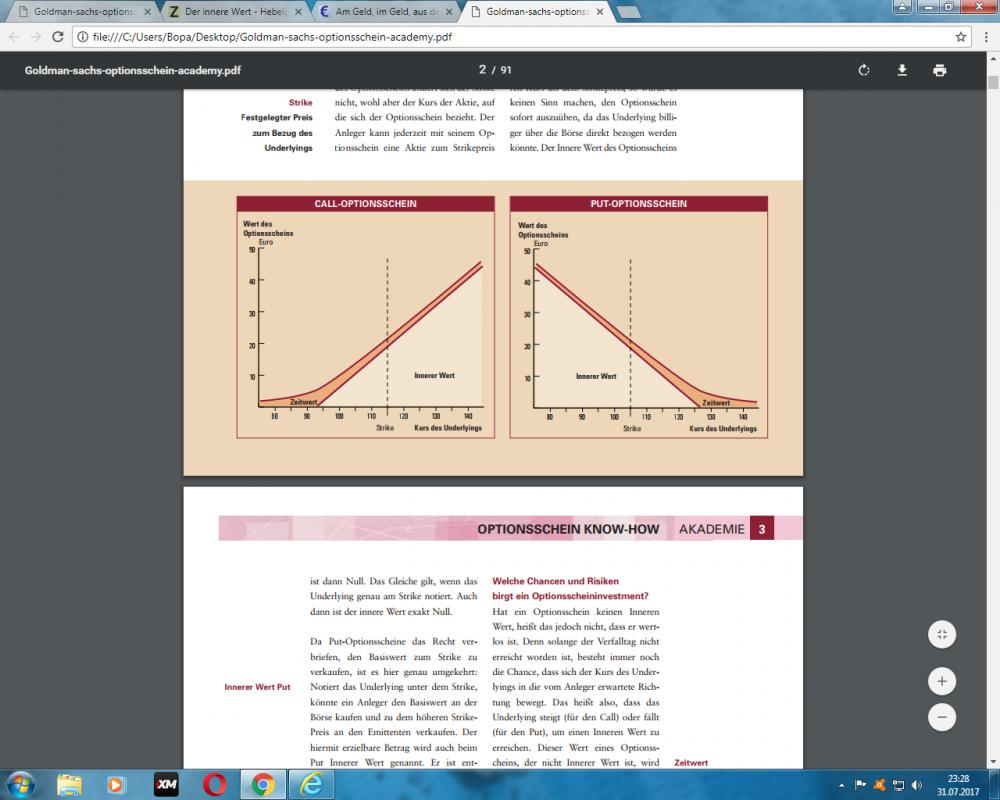 Grafik1.png
