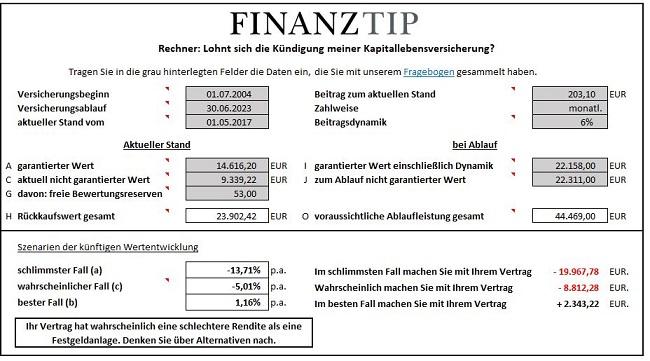finanztip.jpg