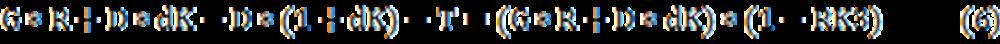 Formel 6 RK1 170808.png