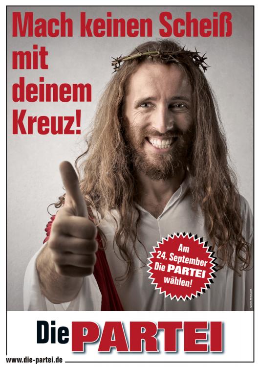 Die_PARTEI-Jesus.png