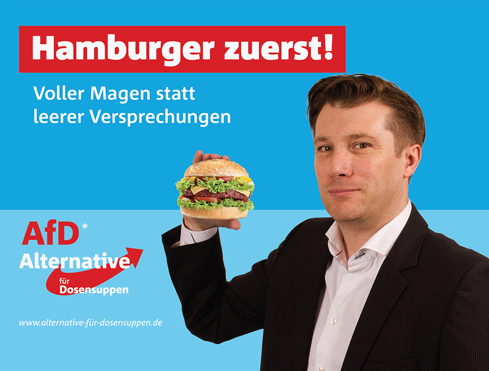 Hamburger.jpg