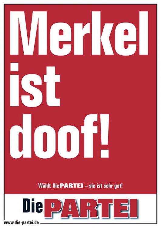 Merkel-ist-doof.jpg