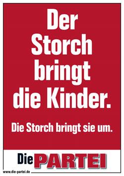 Plakat-DIN-A2-Storch-Kinder-gr.jpg