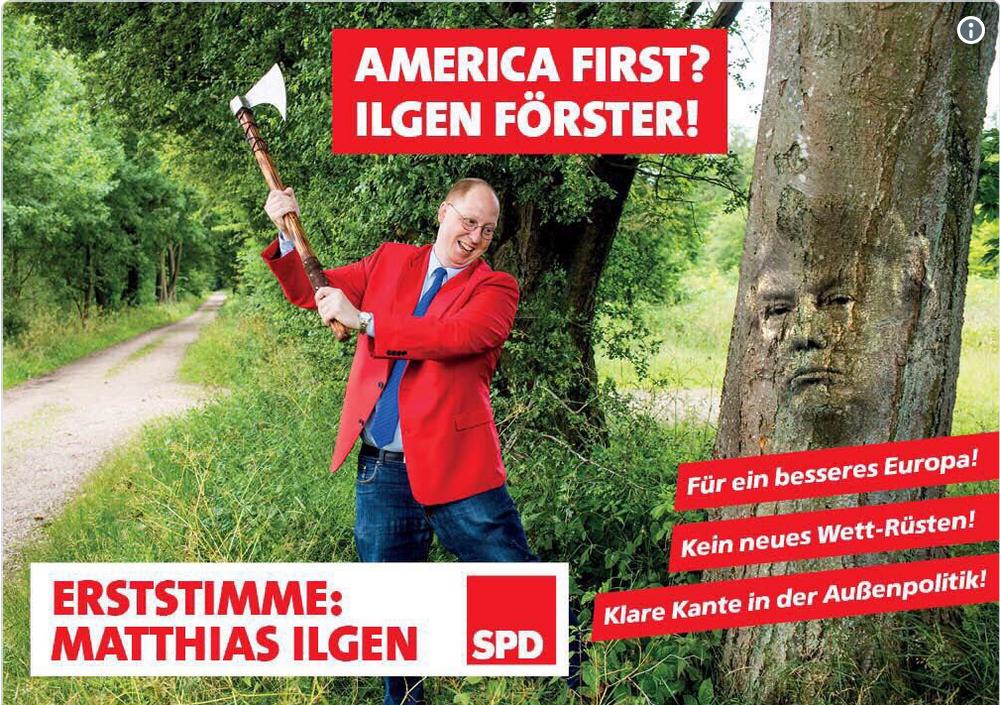 Wahl1.png