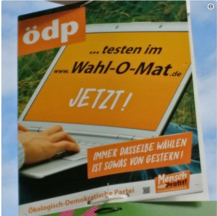 Wahl5.png