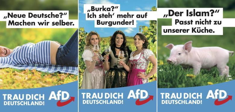 afd_bund_plakate.jpg