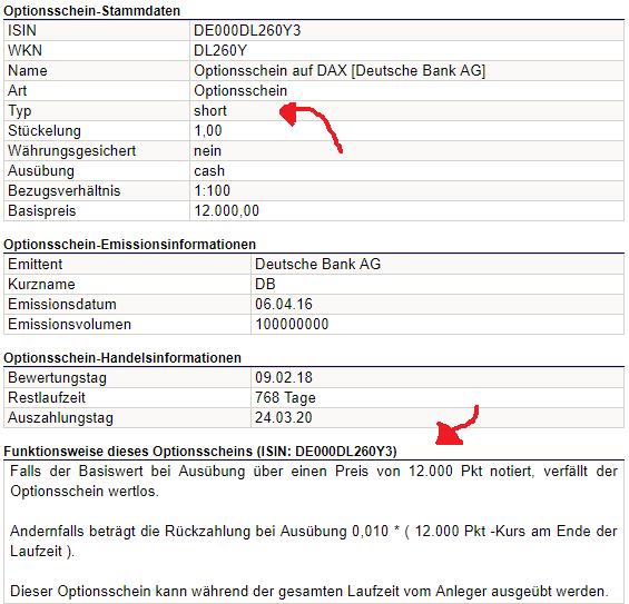 2018_02_09_09_31_12_Kurs_Realtime_Chart_News_Optionsschein_auf_DAX_Deutsche_Bank_AG_boerse.png