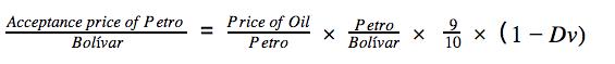 petro formula.png