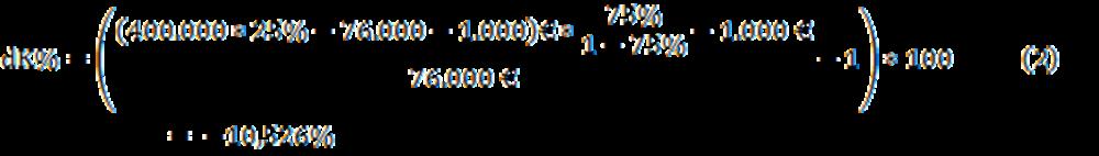Formel 2 Kaufsignal Beispiel 180319.png