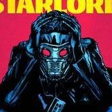 Starlord77
