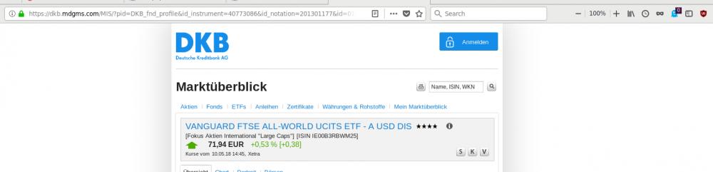 DKBFTSEAllWorld.png
