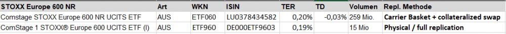 20183503_Screenshot_000015.png