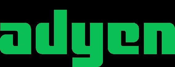 adyen-logo-green.png