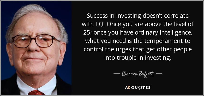 Buffet IQ 25.jpg