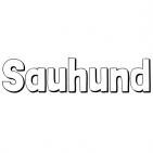 sauhund33