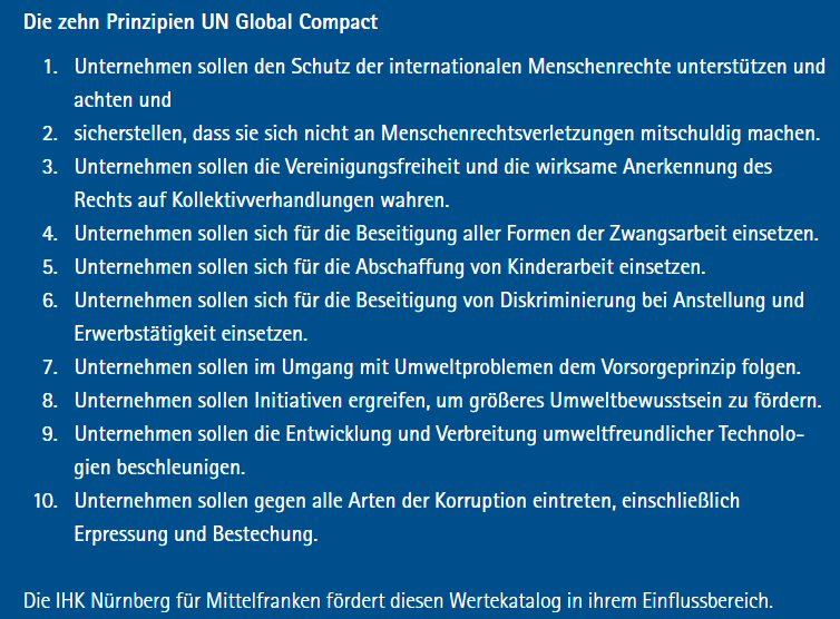 UNGlobalCompact.PNG