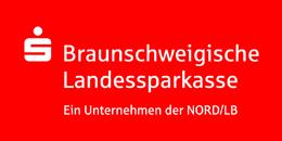 Braunschweigische_Landessparkasse.jpg