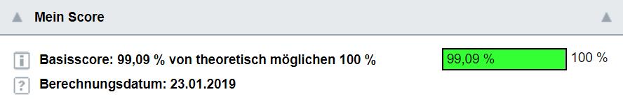 Schufa.png