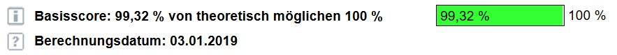 Schufa_03.01.2019.jpg