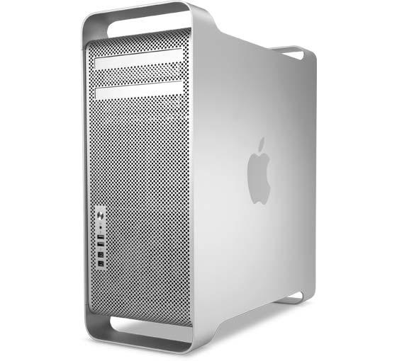 mac-pro-2012-install.jpg