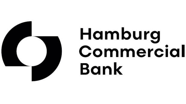 Hamburg Commercial Bank.png