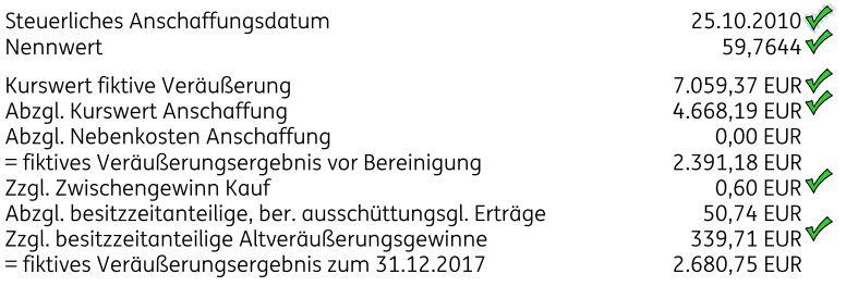 DE0009848119 - fiktive Veräußerung 31.12.2017.JPG