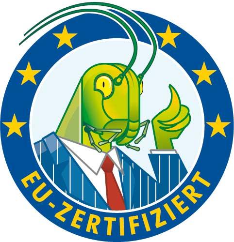 heuschrecke-Zertifikat.jpg