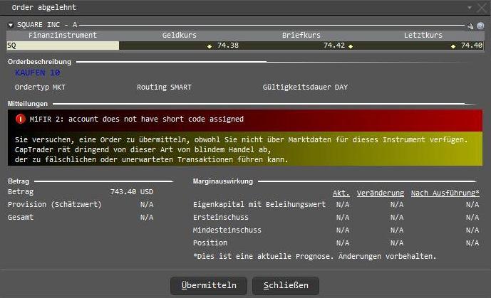 ib_short_code.jpg