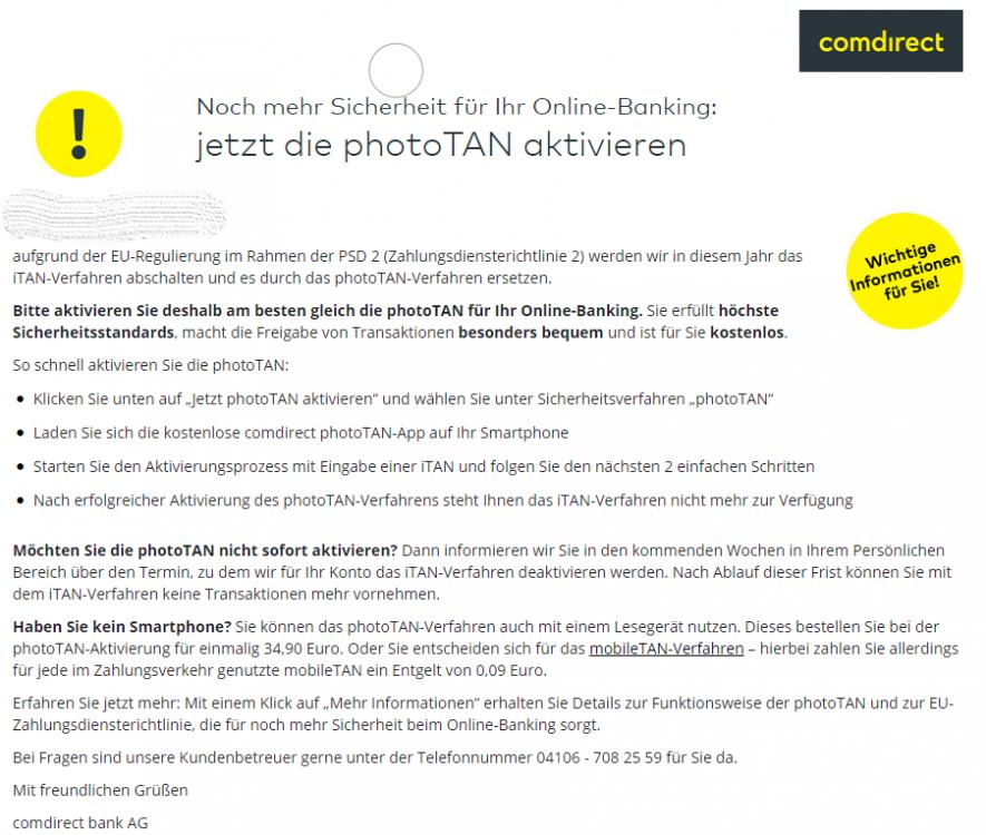 photoTAN.png