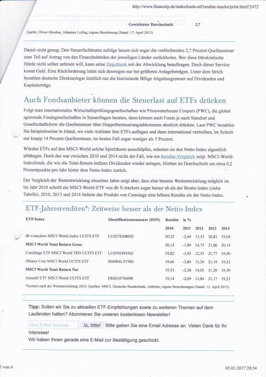 MSCI World Wahre Kosten3_20190414_0001.jpg