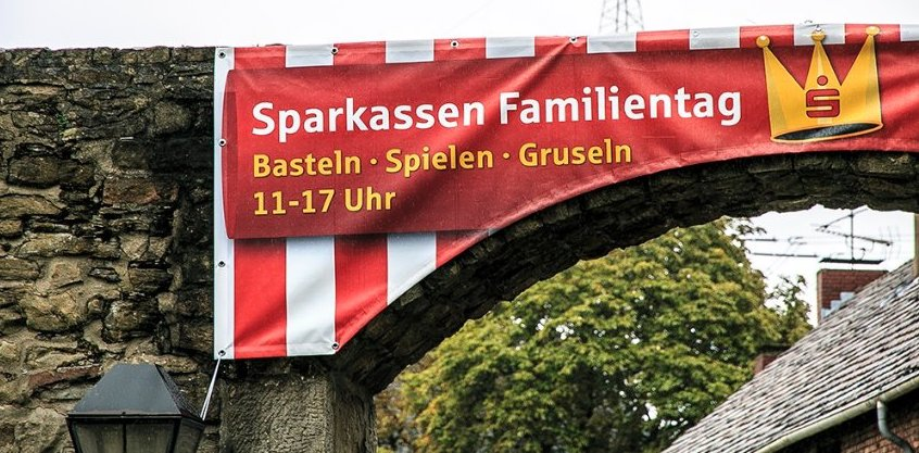 Sparkassen Familientag2.jpg