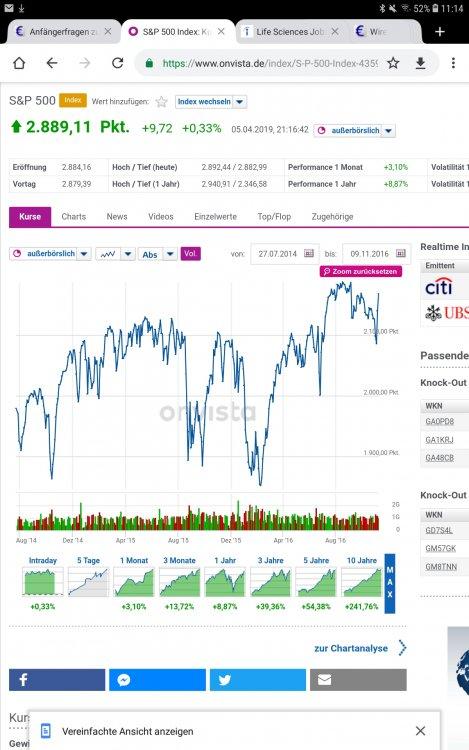 Screenshot_20190406-111412_Chrome.jpg